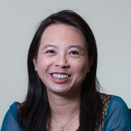 Kay Chan